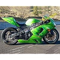 Hot Sales,regalo gratuito de hadas para Kawasaki Ninja ZX-6R ZX 6R 05