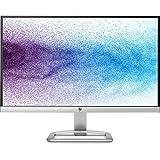 "HP 22er - Monitor Full HD de 21.5"" (1920 x 1080 Pixeles, 14 ms, LED), blanco"