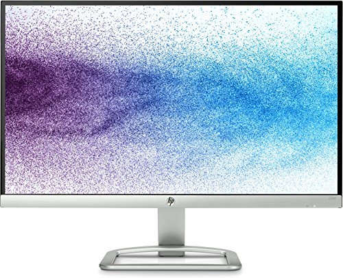 HP 22er Monitor Full HD da 21,5', IPS,...
