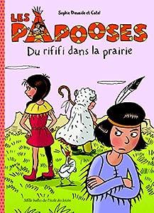 """Afficher """"Du rififi dans la prairie"""""""