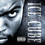 Greatest hits / Ice Cube | Ice Cube