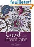 Crewel Intentions: Fresh Ideas for Ja...