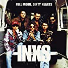 Full Moon,Dirty Hearts (Vinyl) [Vinyl LP]
