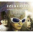 Le Cin�ma De Michel Polnareff (B.O.F.)