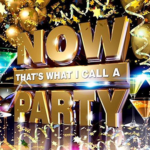 now-thats-what-i-call-a-party