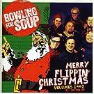 Vol.1/2-Merry Flippin'christma