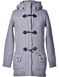 design di qualità 90c0c 16802 Amazon.it: BARK: Abbigliamento