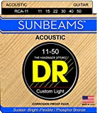 Dr Acoustic Strings - Best Reviews Guide