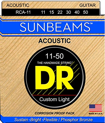 dr-handmade-sunbeam-phosphor-bronze-acoustic-guitar-strings-11-50