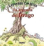 La leyenda del drago (Leyendas canarias)