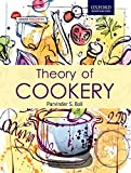 Cookery Books - Best Reviews Guide