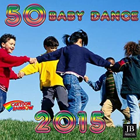 Medley: Danza Kuduro Rabiosa Rain over Me - Danza Medley