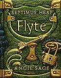 Septimus Heap: Flyte