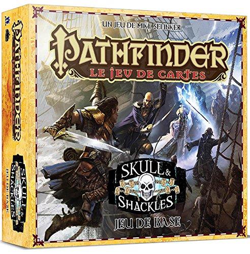 pathfinder-skulls-and-shackles-boite-de-base