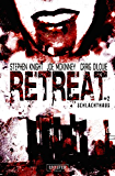 Retreat 2: Schlachthaus: Horror-Thriller