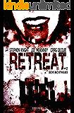 Retreat 2: Schlachthaus: Horror-Thriller