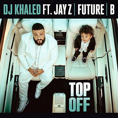 Top Off [Clean]