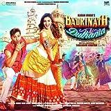 #3: Badrinath Ki Dulhania