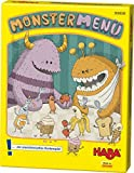 Haba 300838 Monstermenü
