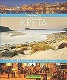 Highlights Kreta - Christian Heeb, Klio Verigou