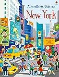 Telecharger Livres New York Autocollants Usborne (PDF,EPUB,MOBI) gratuits en Francaise