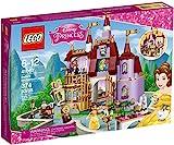 LEGO 41067