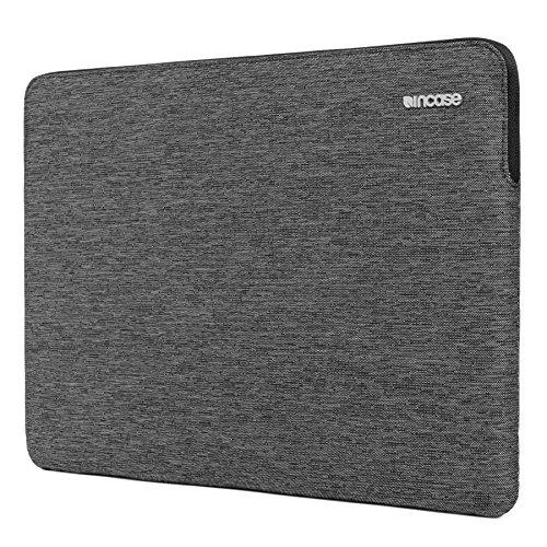 incase-macbook-air-13-slim-sleeve-heather-black