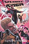 Uncanny X-Men: Superior Vol. 1: Survi...