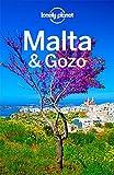 Lonely Planet Reiseführer Malta & Gozo (Lonely Planet Reiseführer Deutsch) -