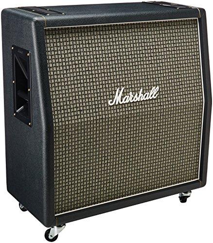 "Display Gitarre Marshall 1900Series 100W 4x 12\"""