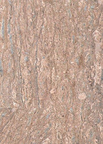 198-m2-travertino-300-x-300-x-15-mm-lucido-riempito-da-parete-e-pavimento-piastrelle
