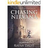 Chasing Nirvana