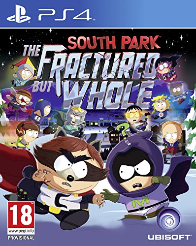 south-park-the-fractured-but-whole-playstation-4-at-pegi