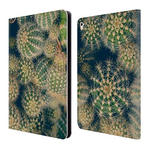 officiel-olivia-joy-stclaire-cactus-tropicale-etui-coque-de-livre-en-cuir-pour-apple-ipad-pro-97