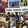 Como Nossos Pais by Regina, Elis (2008-07-22)