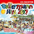Ballermann Hits 2019 [Explicit] (XXL Fan Edition)