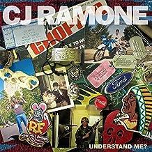 Understand Me? [Vinyl Single]