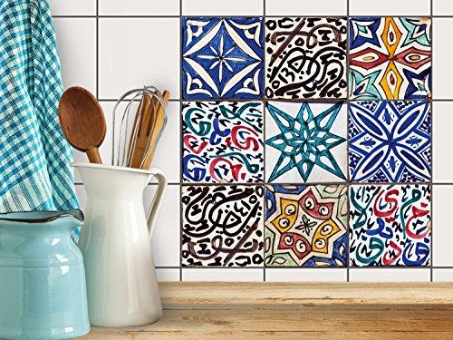bagno-piastrelle-auto-adesivo-decorazione-adesivi-stickers-da-parete-per-piastrelle-cucina-rivestime