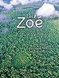 Les Zo'é à La Frontière du Monde