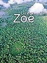 Les Zo'é a la frontiere du monde par Hulot