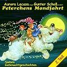 Peterchens Mondfahrt 2