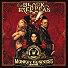 Monkey Business [Import USA]
