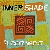 """""""4 Corners"""""""