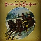 Christmas In The Heart - Columbia - amazon.it