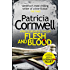 Flesh and Blood (The Scarpetta Series Book 22)