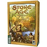 Devir-Stone Age, L 'Edat de Pedra, Lingua Catalana, bgstonecat