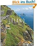 IRLAND - Ein Premium***-Bildband in s...