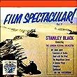 Film Spectacular Vol. 2