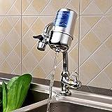 Wasserhahn Filter