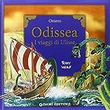 Best bambino Viaggi - Odissea. I viaggi di Ulisse Review